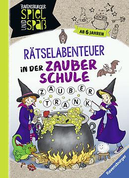 Cover: https://exlibris.azureedge.net/covers/9783/4735/5564/2/9783473555642xl.jpg