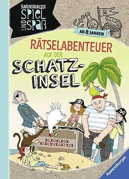 Cover: https://exlibris.azureedge.net/covers/9783/4735/5581/9/9783473555819xl.jpg