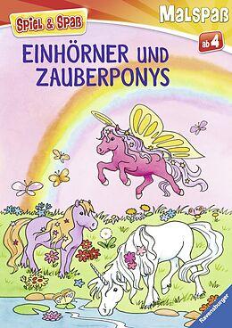 Cover: https://exlibris.azureedge.net/covers/9783/4735/5844/5/9783473558445xl.jpg