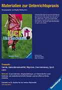 Cover: https://exlibris.azureedge.net/covers/9783/4739/8046/8/9783473980468xl.jpg