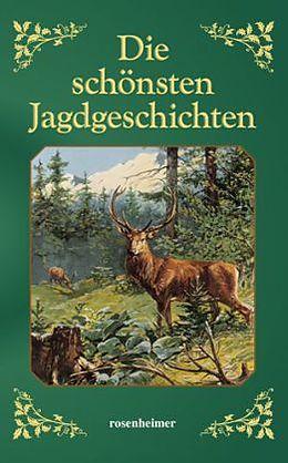 Cover: https://exlibris.azureedge.net/covers/9783/4755/3880/3/9783475538803xl.jpg
