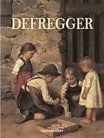 Cover: https://exlibris.azureedge.net/covers/9783/4755/4030/1/9783475540301xl.jpg