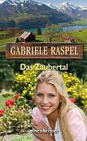 Cover: https://exlibris.azureedge.net/covers/9783/4755/4099/8/9783475540998xl.jpg