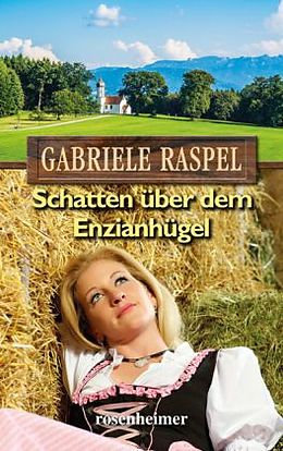 Cover: https://exlibris.azureedge.net/covers/9783/4755/4256/5/9783475542565xl.jpg