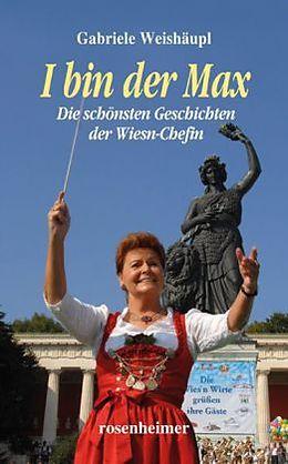 Cover: https://exlibris.azureedge.net/covers/9783/4755/4300/5/9783475543005xl.jpg