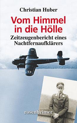Cover: https://exlibris.azureedge.net/covers/9783/4755/4366/1/9783475543661xl.jpg