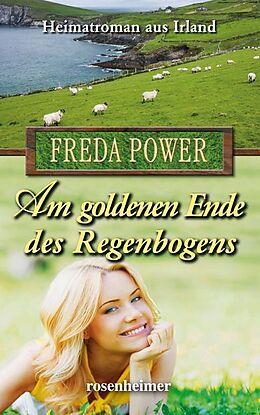 Cover: https://exlibris.azureedge.net/covers/9783/4755/4426/2/9783475544262xl.jpg