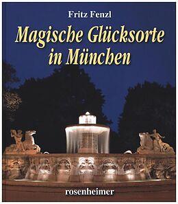Cover: https://exlibris.azureedge.net/covers/9783/4755/4472/9/9783475544729xl.jpg