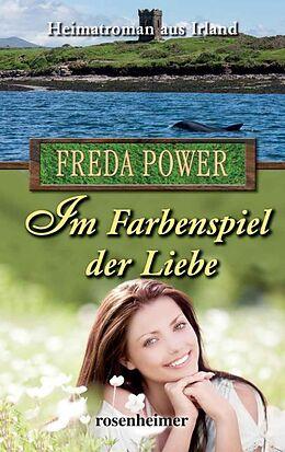 Cover: https://exlibris.azureedge.net/covers/9783/4755/4473/6/9783475544736xl.jpg