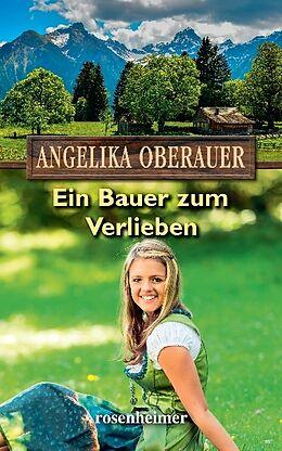 Cover: https://exlibris.azureedge.net/covers/9783/4755/4605/1/9783475546051xl.jpg