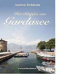 Cover: https://exlibris.azureedge.net/covers/9783/4755/4827/7/9783475548277xl.jpg