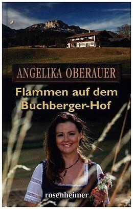 Cover: https://exlibris.azureedge.net/covers/9783/4755/4854/3/9783475548543xl.jpg