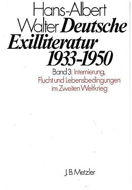 Cover: https://exlibris.azureedge.net/covers/9783/4760/0540/3/9783476005403xl.jpg