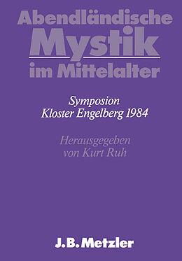 Cover: https://exlibris.azureedge.net/covers/9783/4760/0586/1/9783476005861xl.jpg
