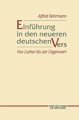 Cover: https://exlibris.azureedge.net/covers/9783/4760/0651/6/9783476006516xl.jpg