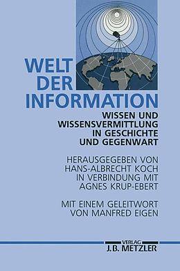 Cover: https://exlibris.azureedge.net/covers/9783/4760/0689/9/9783476006899xl.jpg