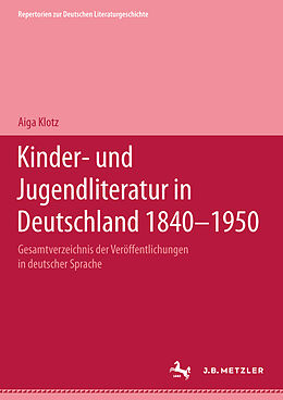 Cover: https://exlibris.azureedge.net/covers/9783/4760/0702/5/9783476007025xl.jpg