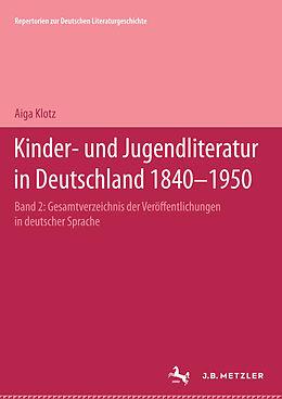 Cover: https://exlibris.azureedge.net/covers/9783/4760/0703/2/9783476007032xl.jpg