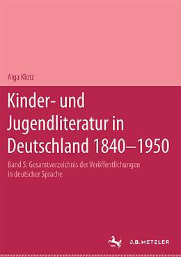 Cover: https://exlibris.azureedge.net/covers/9783/4760/0706/3/9783476007063xl.jpg