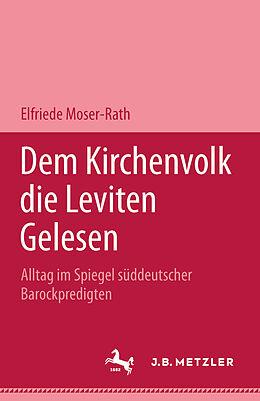 Cover: https://exlibris.azureedge.net/covers/9783/4760/0740/7/9783476007407xl.jpg