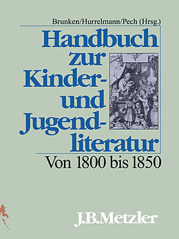 Cover: https://exlibris.azureedge.net/covers/9783/4760/0768/1/9783476007681xl.jpg