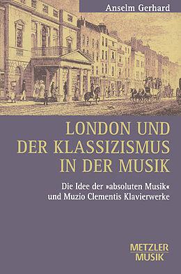 Cover: https://exlibris.azureedge.net/covers/9783/4760/0976/0/9783476009760xl.jpg