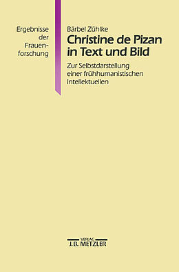 Cover: https://exlibris.azureedge.net/covers/9783/4760/0999/9/9783476009999xl.jpg