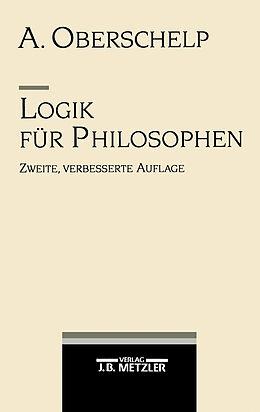 Cover: https://exlibris.azureedge.net/covers/9783/4760/1545/7/9783476015457xl.jpg