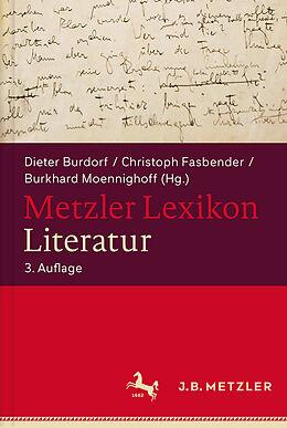 Cover: https://exlibris.azureedge.net/covers/9783/4760/1612/6/9783476016126xl.jpg