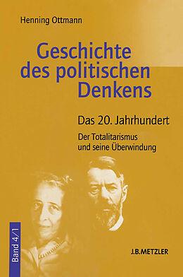 Cover: https://exlibris.azureedge.net/covers/9783/4760/1633/1/9783476016331xl.jpg