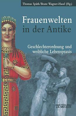 Cover: https://exlibris.azureedge.net/covers/9783/4760/1677/5/9783476016775xl.jpg