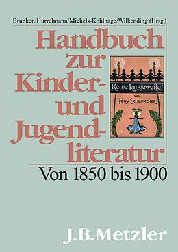 Cover: https://exlibris.azureedge.net/covers/9783/4760/1687/4/9783476016874xl.jpg