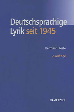 Cover: https://exlibris.azureedge.net/covers/9783/4760/1890/8/9783476018908xl.jpg