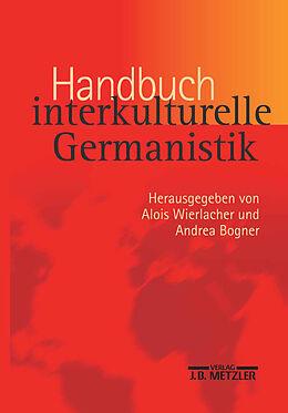Cover: https://exlibris.azureedge.net/covers/9783/4760/1955/4/9783476019554xl.jpg