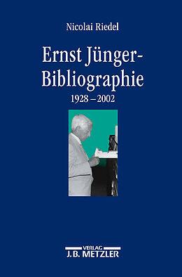 Cover: https://exlibris.azureedge.net/covers/9783/4760/1961/5/9783476019615xl.jpg