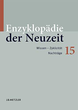 Cover: https://exlibris.azureedge.net/covers/9783/4760/2005/5/9783476020055xl.jpg