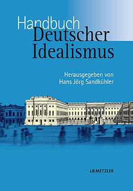 Cover: https://exlibris.azureedge.net/covers/9783/4760/2118/2/9783476021182xl.jpg