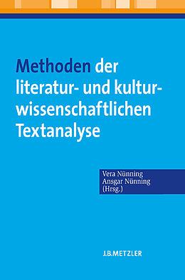 Cover: https://exlibris.azureedge.net/covers/9783/4760/2162/5/9783476021625xl.jpg