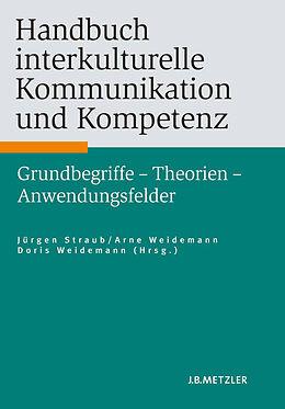 Cover: https://exlibris.azureedge.net/covers/9783/4760/2189/2/9783476021892xl.jpg