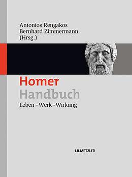 Cover: https://exlibris.azureedge.net/covers/9783/4760/2252/3/9783476022523xl.jpg