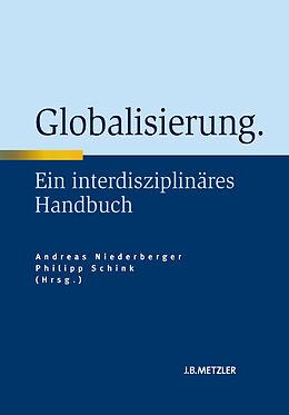 Cover: https://exlibris.azureedge.net/covers/9783/4760/2272/1/9783476022721xl.jpg