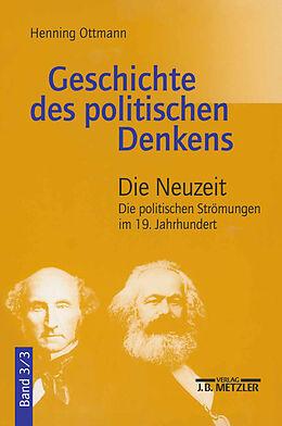 Cover: https://exlibris.azureedge.net/covers/9783/4760/2286/8/9783476022868xl.jpg