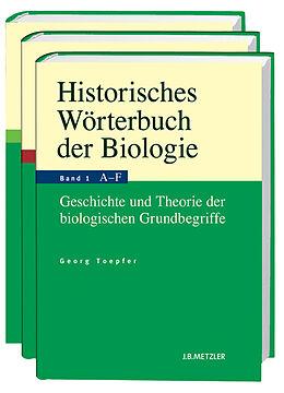 Cover: https://exlibris.azureedge.net/covers/9783/4760/2316/2/9783476023162xl.jpg