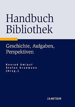 Cover: https://exlibris.azureedge.net/covers/9783/4760/2376/6/9783476023766xl.jpg