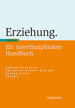 Cover: https://exlibris.azureedge.net/covers/9783/4760/2383/4/9783476023834xl.jpg