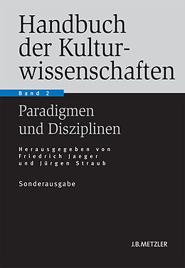 Cover: https://exlibris.azureedge.net/covers/9783/4760/2398/8/9783476023988xl.jpg