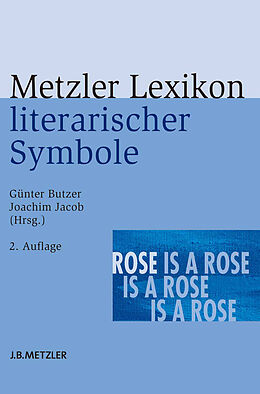 Cover: https://exlibris.azureedge.net/covers/9783/4760/2417/6/9783476024176xl.jpg