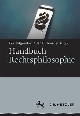 Cover: https://exlibris.azureedge.net/covers/9783/4760/2433/6/9783476024336xl.jpg