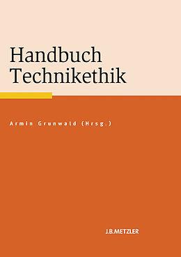 Cover: https://exlibris.azureedge.net/covers/9783/4760/2443/5/9783476024435xl.jpg