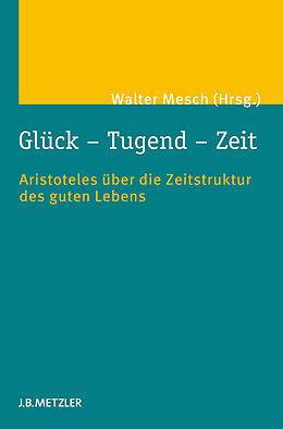 Cover: https://exlibris.azureedge.net/covers/9783/4760/2458/9/9783476024589xl.jpg